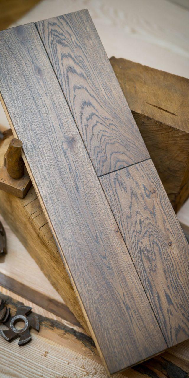 Podłogi drewniane Kalisz Cyklinowanie
